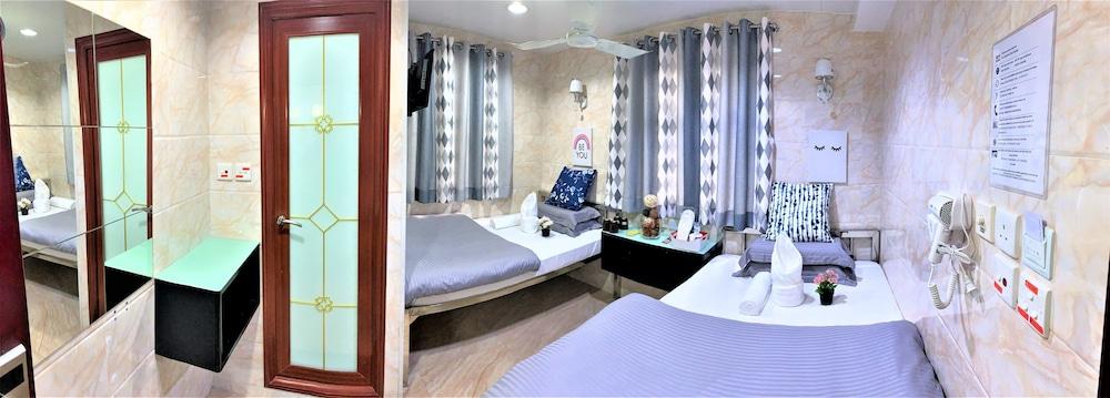 https://i.travelapi.com/hotels/37000000/36660000/36655000/36654993/0ba00341_z.jpg