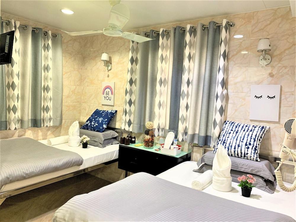 https://i.travelapi.com/hotels/37000000/36660000/36655000/36654993/36577c40_z.jpg