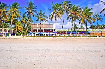 SAI ROCK HOTEL AND BEACH RESORTS