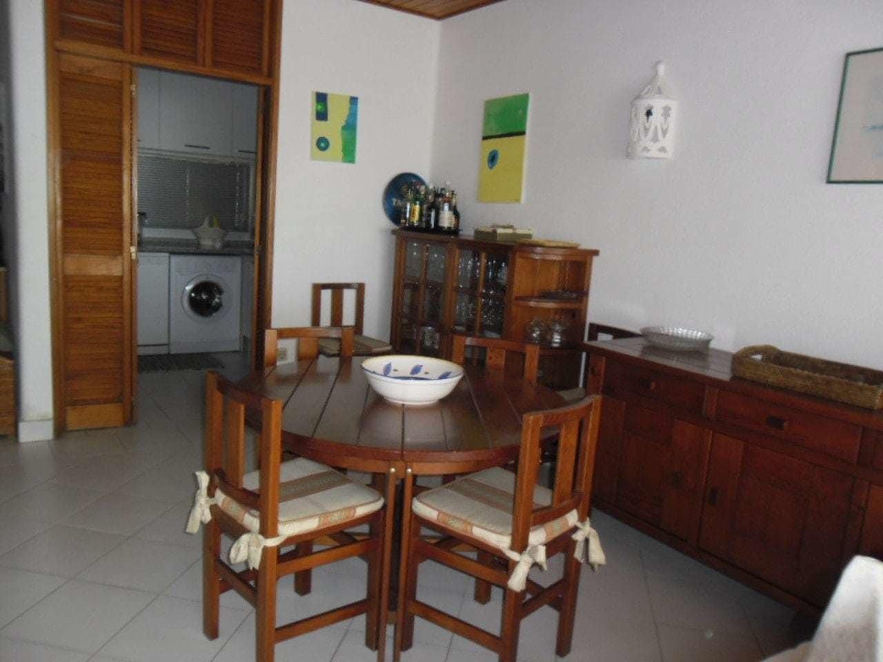 Albufeira Ocean Balcony 24, Albufeira