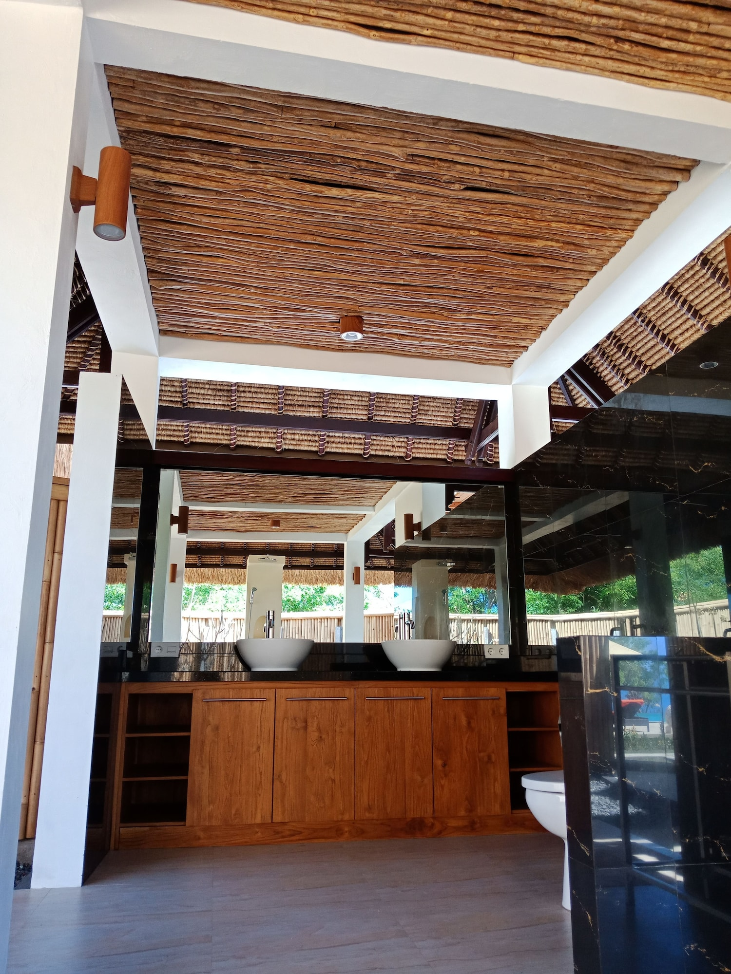 Samari Hill Villas, Buleleng