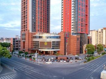 Hotel - HOTEL GRACE