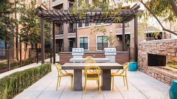 Apartments-Stay Smart Frisco Plano