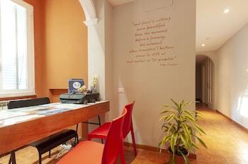 Hotel - B&B Cento Passi Dalle Mura