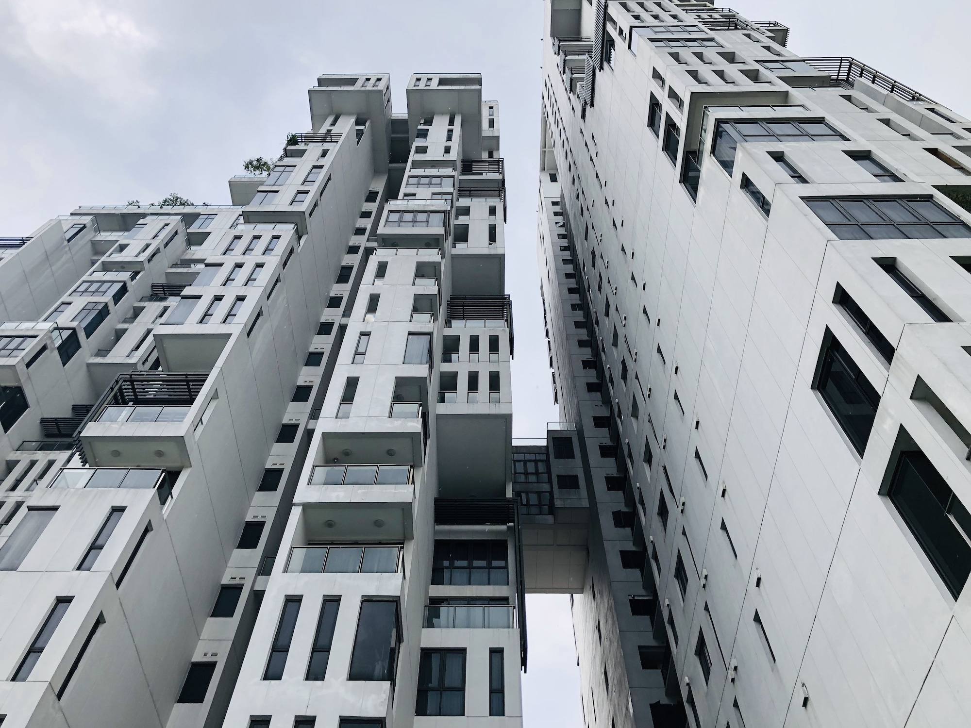 MITEC & MATRADE Mont Kiara Suites, Kuala Lumpur
