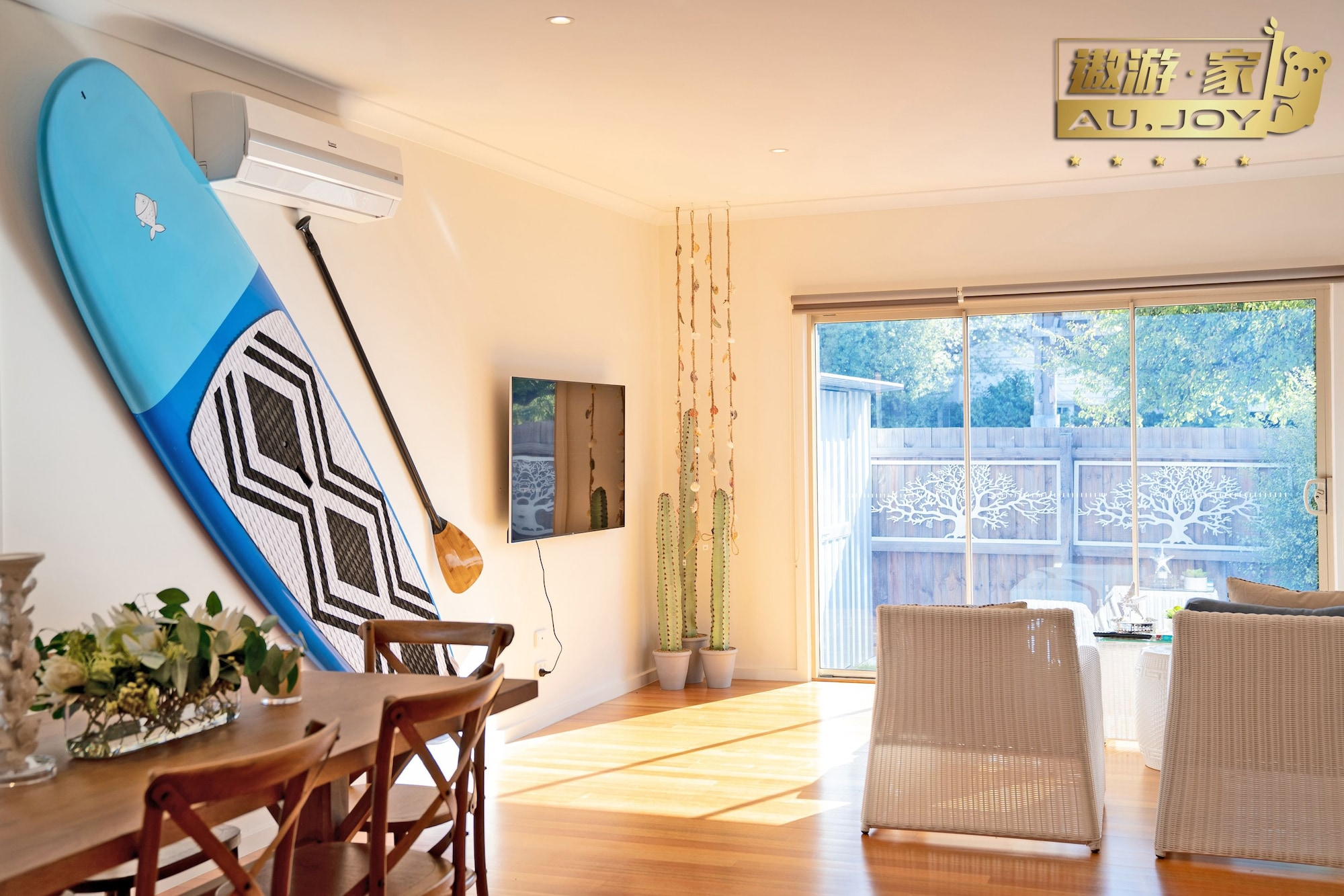 AUJOY 4 Bed  Townhouse Glen Waverley, Monash - Waverley West