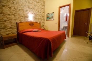Hotel - Hotel Cherubini