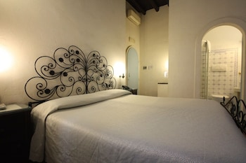 Hotel - Hotel Andreina
