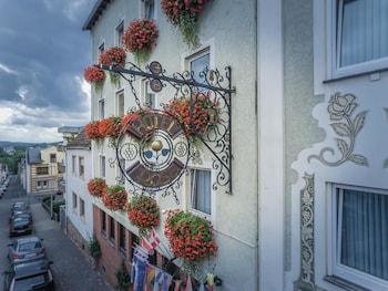 Hotel - Hotel Rose