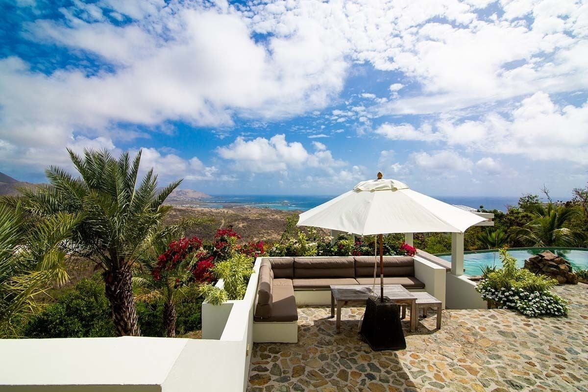 Victoria by Island Properties Online,