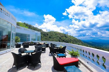 Bellwood Hills Resort & Spa