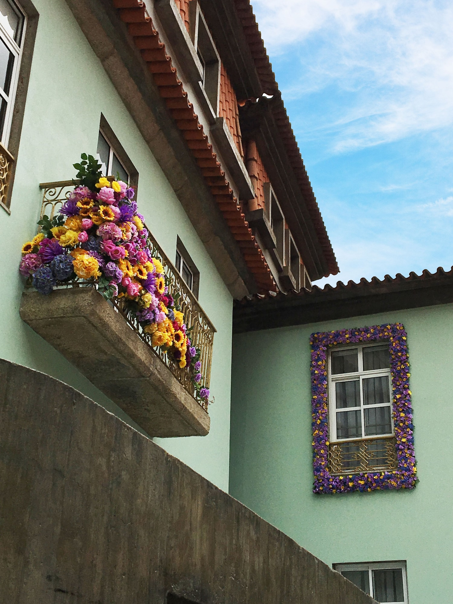 Hotel Central Jardim, Terras de Bouro