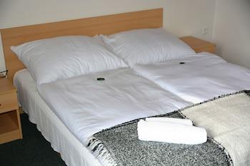 Double Room (15)