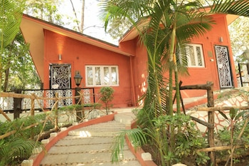 Hotel - Aayush Resort