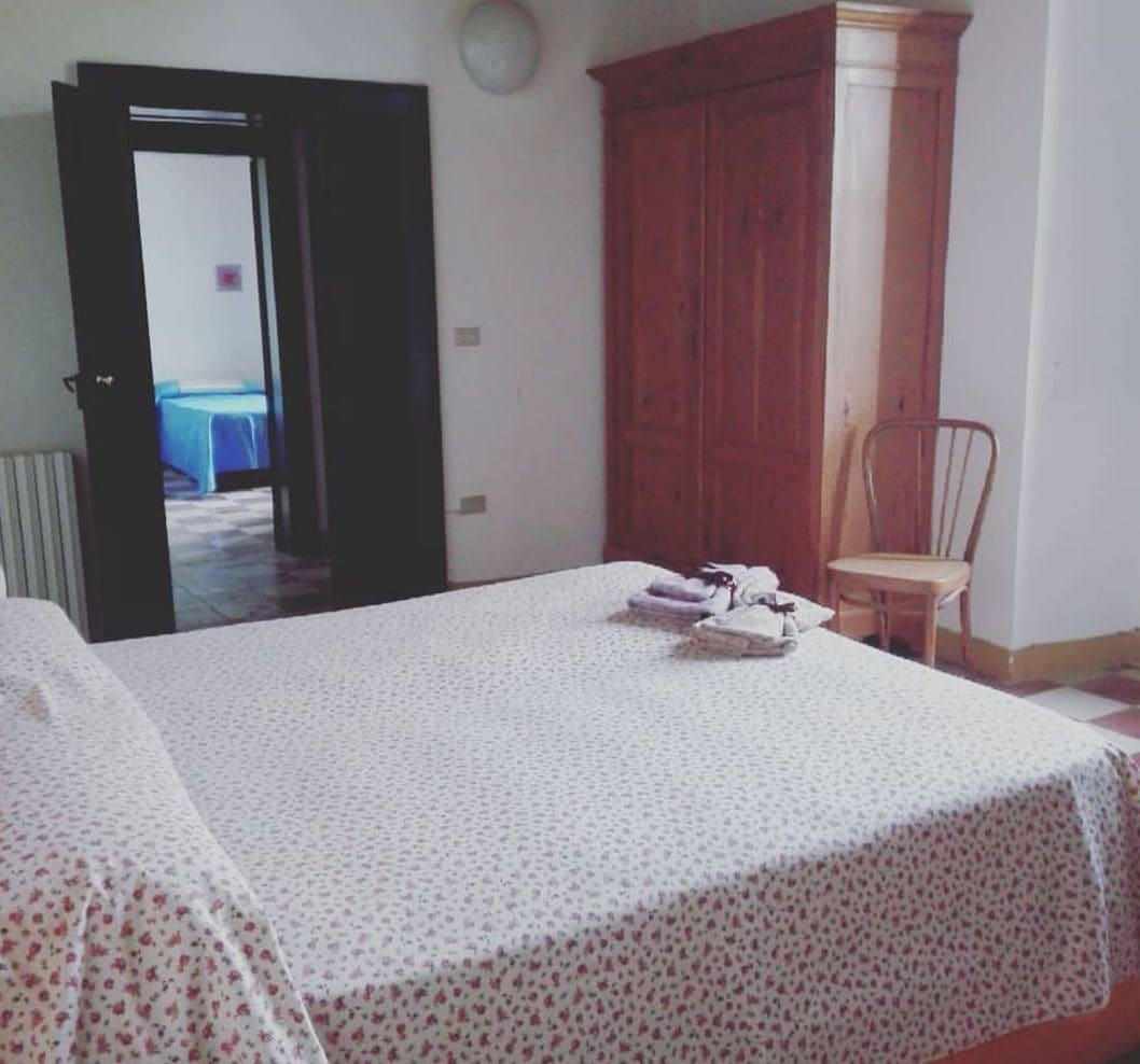 Lamalunga Country House, Barletta-Andria-Trani