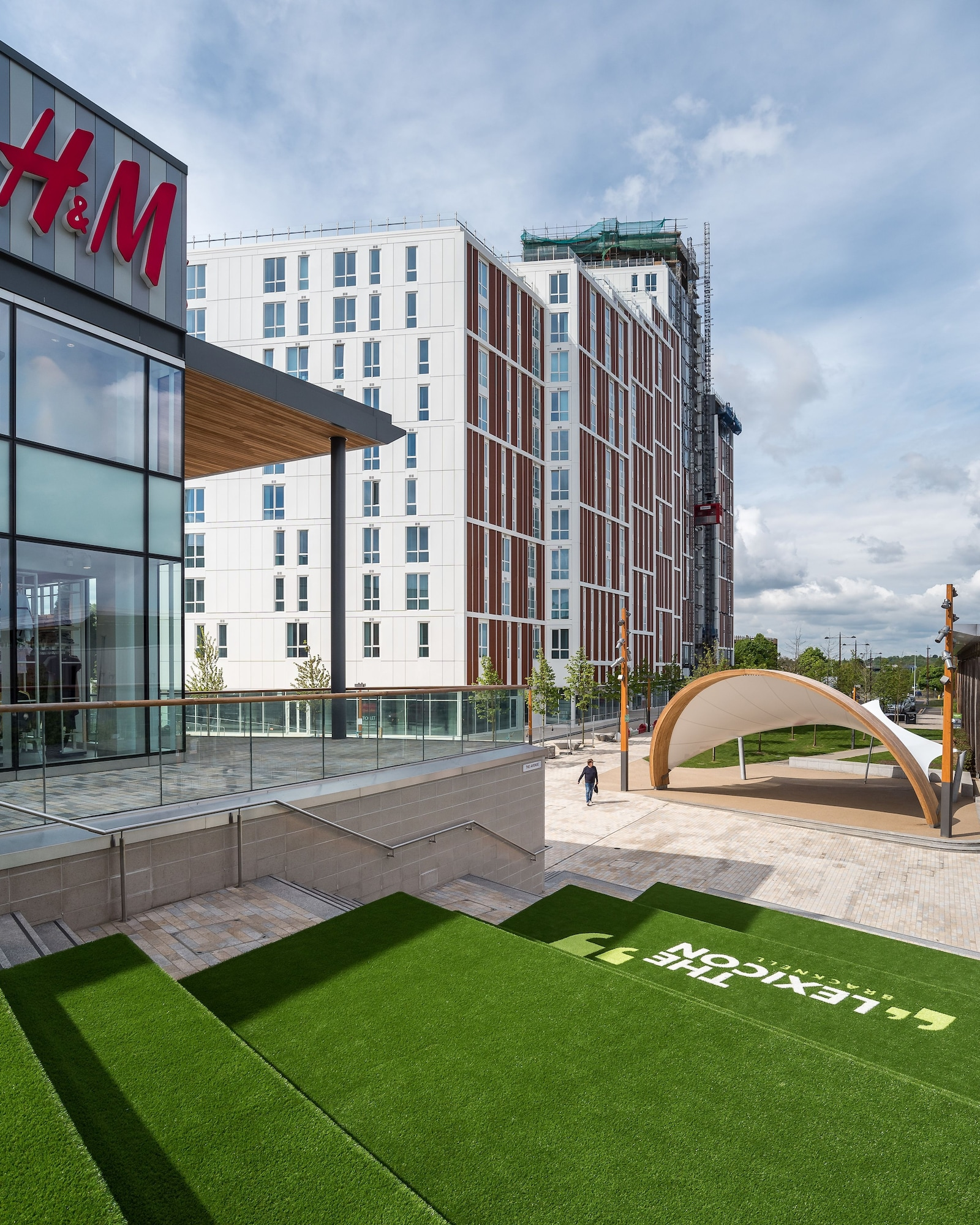 Welcome Apartments Bracknell, Bracknell Forest