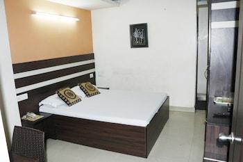 Hotel - S4 Residency