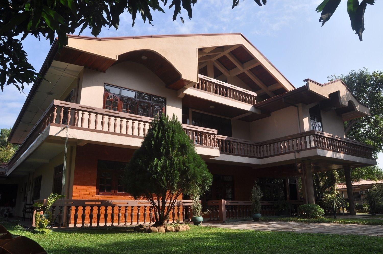 Casual Stay Villa, Negombo