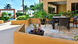 El Faro Condos by Your Best Getaway