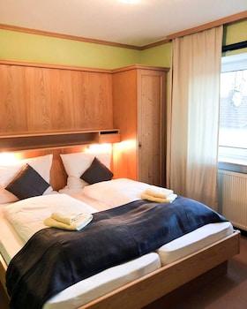 Hotel - Hotel Altes Sudhaus