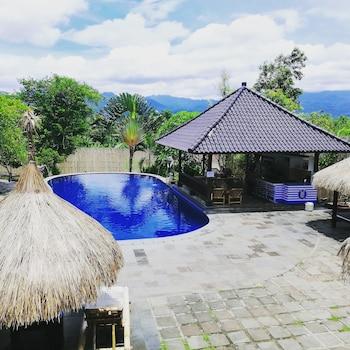 Hotel - Villa Sayang Boutique Hotel & Spa