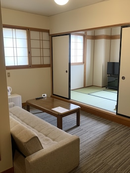 和洋室|ホテル那須大田原ヒルズ