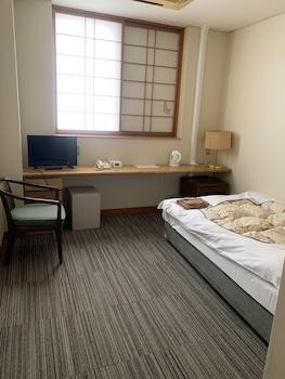 シングルルーム|ホテル那須大田原ヒルズ