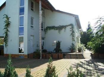Hotel - Weinhotel Wagner