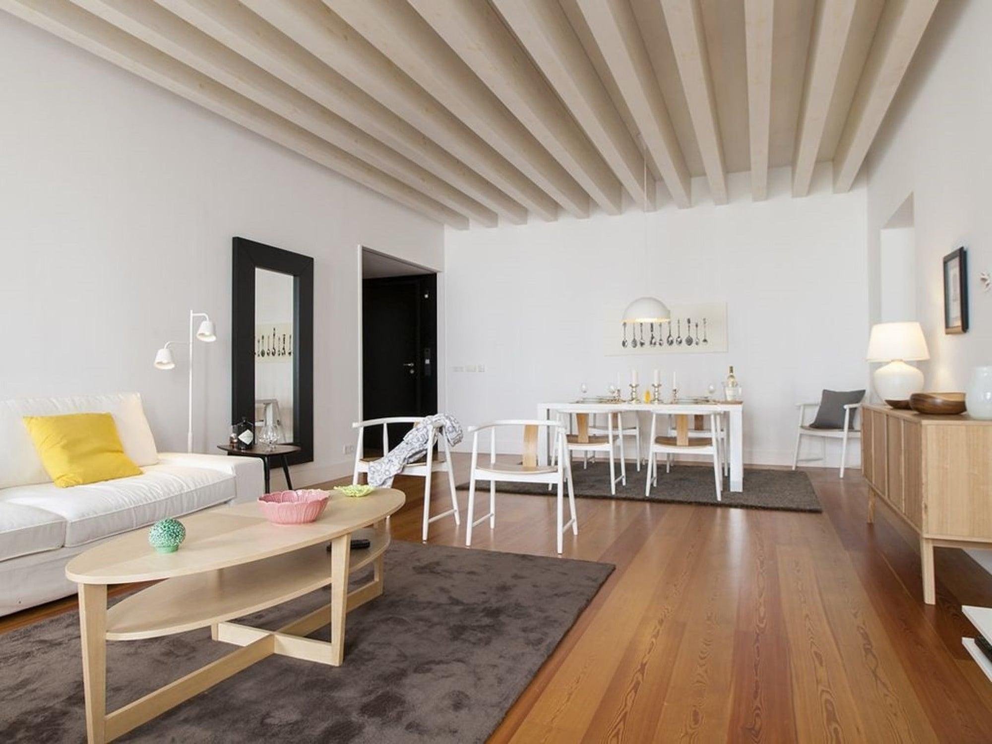 Chiado Premium by Homing, Lisboa