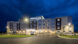 TownePlace Suites by Marriott Owensboro