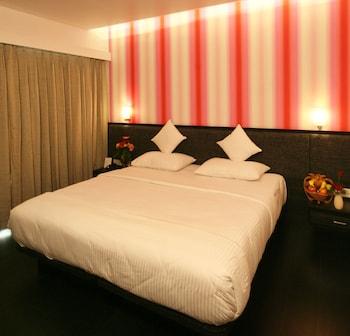 Hotel - GRANVILLE HOTEL
