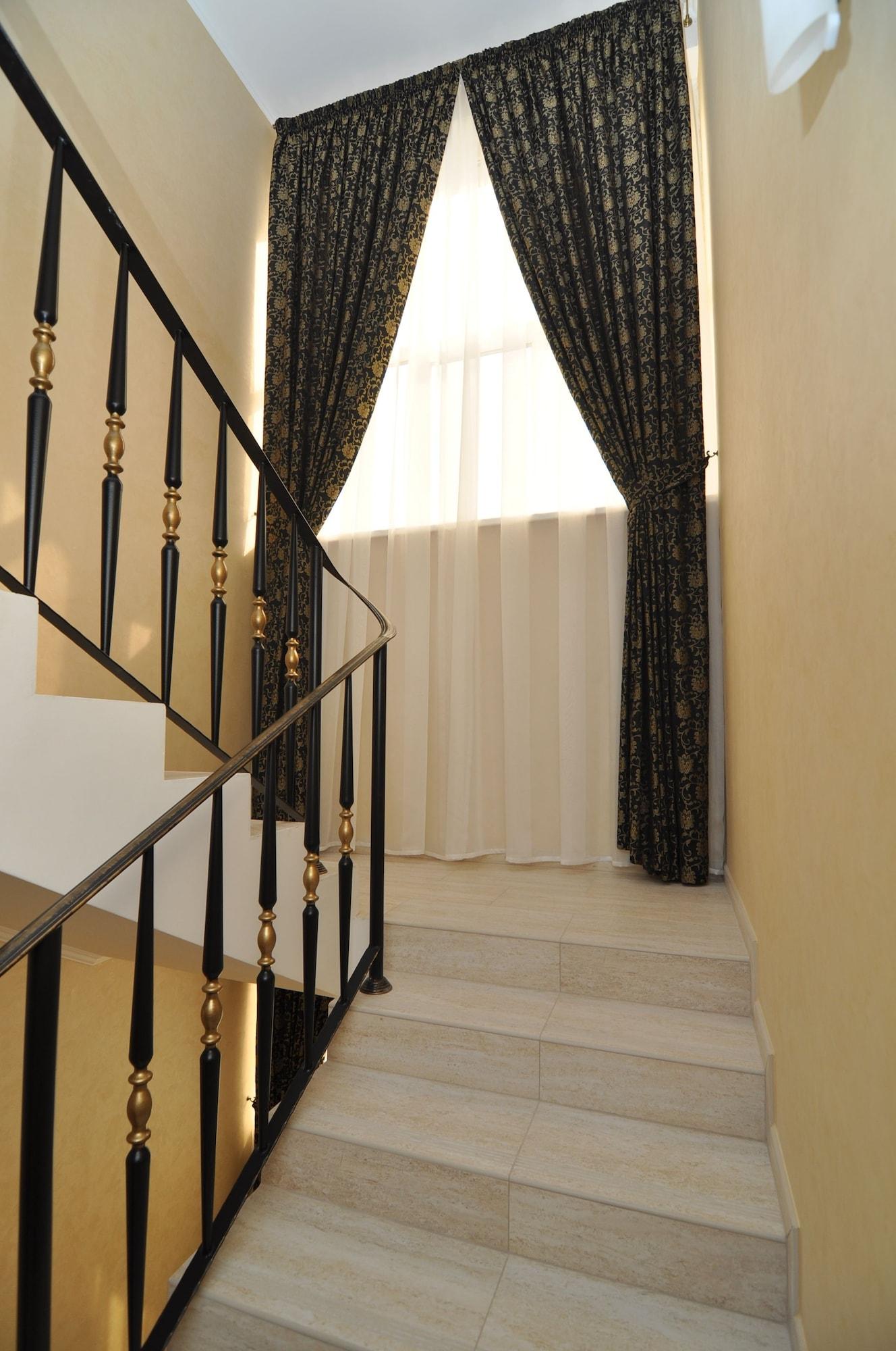 Guest House Helena, Anapskiy rayon
