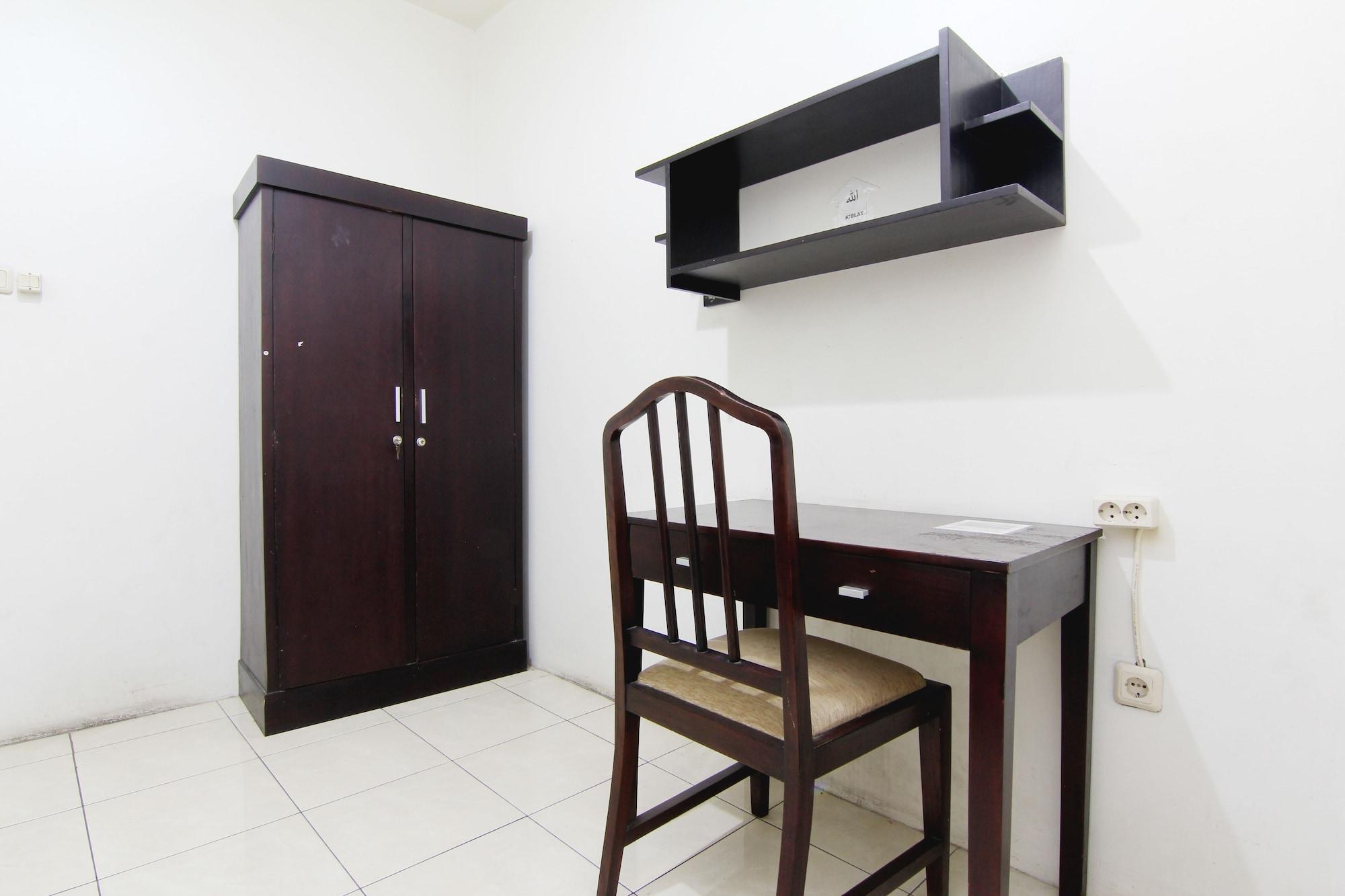 Saidah Guest House, Bandung