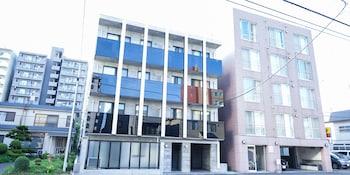 Casa Dell'Amico