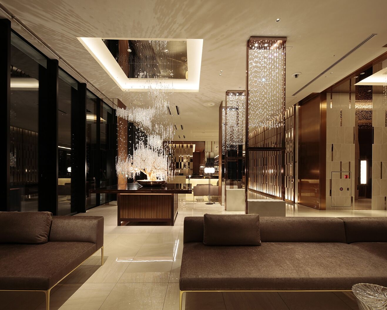 Candeo Hotels Omiya, Saitama