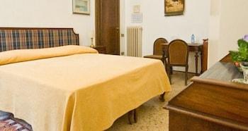 Hotel - B&B San Michele
