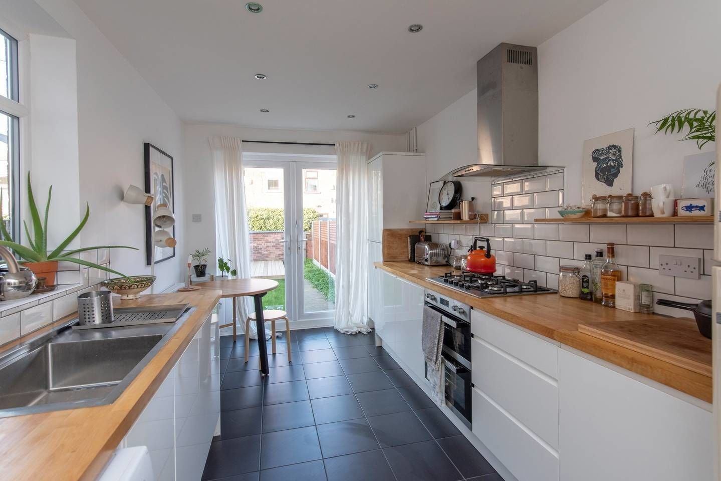Perfect Stay in the Heart of Chorlton !, Trafford