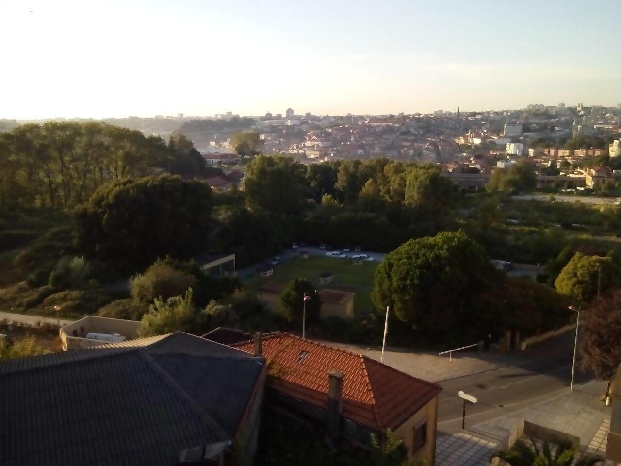 Douro Riverside Apartment, Vila Nova de Gaia
