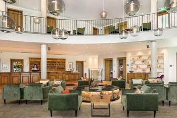奧貝梅耶飯店 Hotel Obermaier