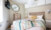 Apartment (1 Bedroom)