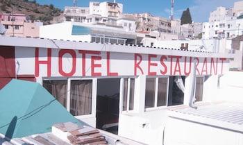 Hotel - Diyar Timnay