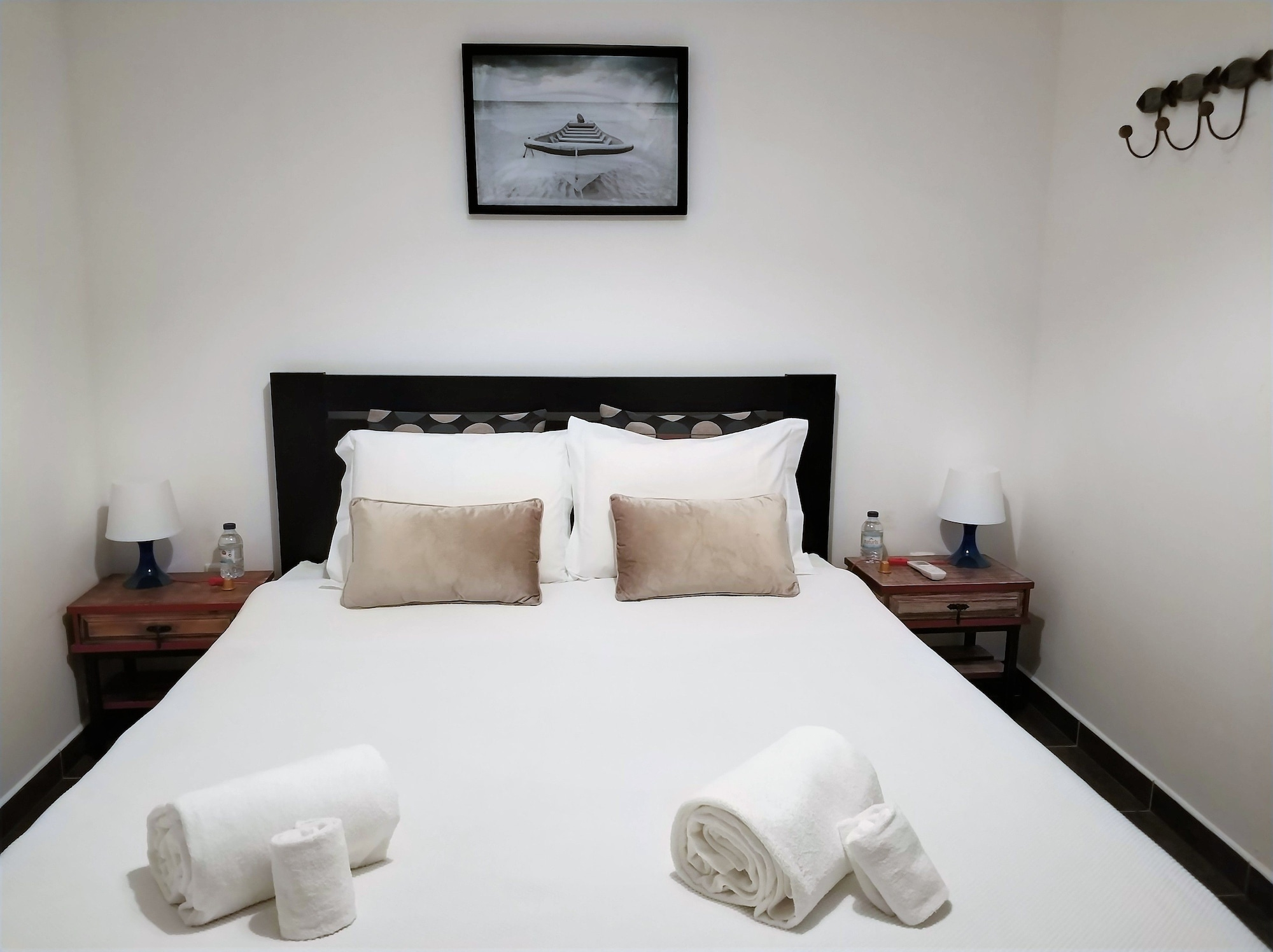 Sleep & Go Faro Airport Guest House, Faro