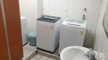シングル ハウス