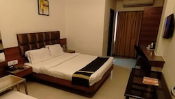 Kyriad Hotel Indore (formerly Citrus Hotel Indore)