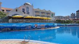 Holiday Inn Aktau - Seaside, an IHG Hotel