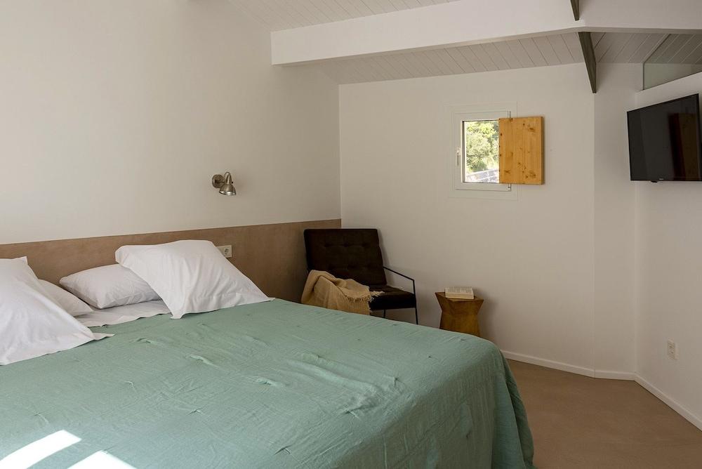 Hotel Noualt