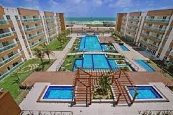 VG 歡樂住宅飯店 - 未來海灘 VG FUN RESIDENCE - PRAIA DO FUTURO