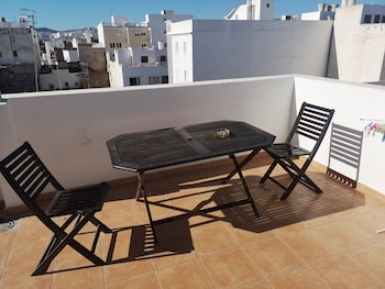 Rooms Arrecife Beach - Adults Only