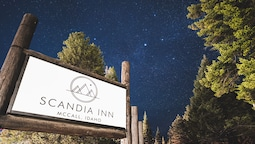 The Scandia Inn