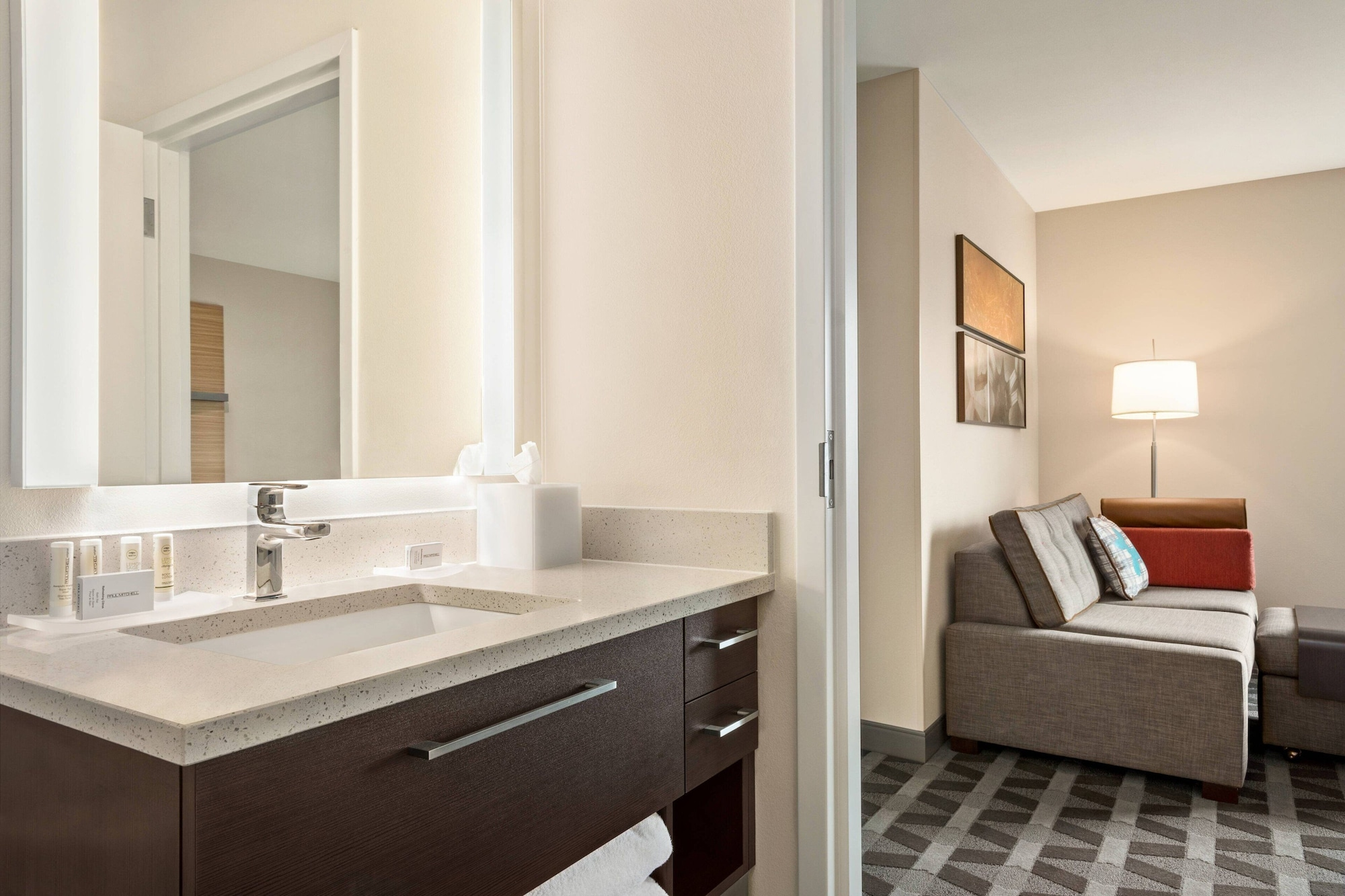 TownePlace Suites by Marriott Janesville, Rock